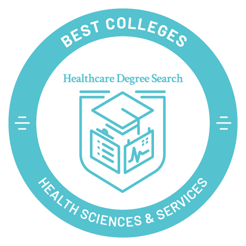 Top Schools for a Bachelor's in Health Sciences & Services