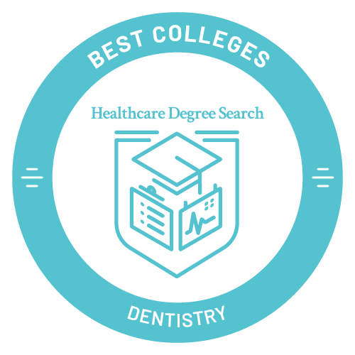 Top Georgia Schools in Dentistry