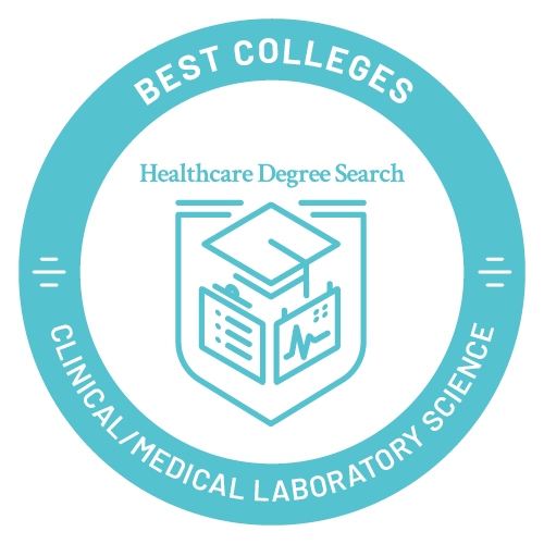 Top Schools in Clinical Laboratory Science