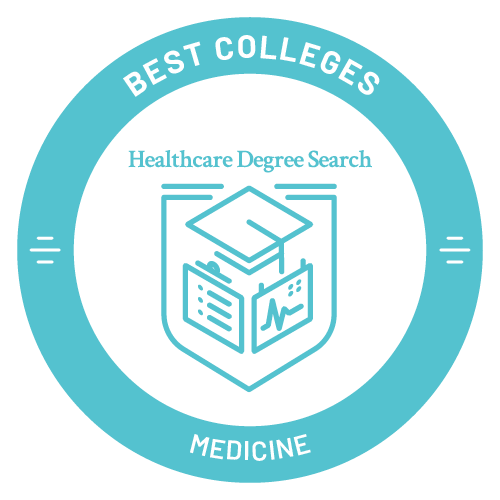 Top Virginia Schools in Medicine