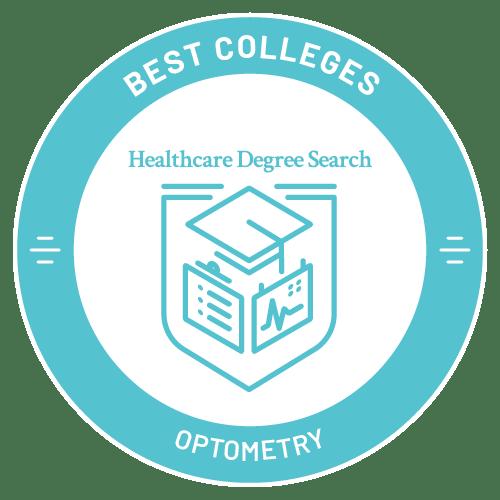 Top Schools in Optometry