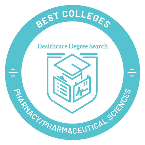 Top Nevada Schools in Pharmacy