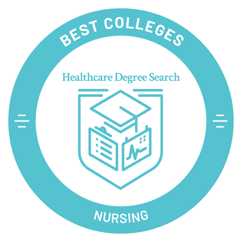 Top Nebraska Schools in Nursing