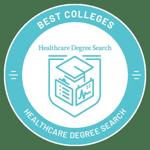 Best Healthcare Schools